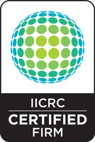 IICRC_Certified_Firm_Gradient_Color-(1)